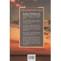 Arbeitsbuch Fischerprüfung mit Online-Trainingsprogramm